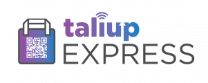 Taliup Payment Solution