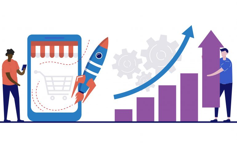 How To Boost Sales In Your Online Ordering Platform